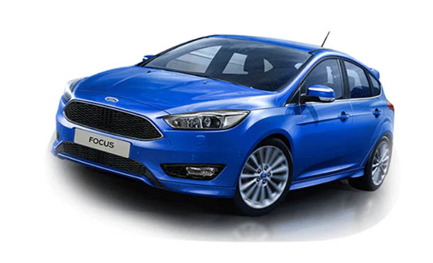 FORD-FOCUS-VINH-NGHE-HE-THONG-LAI-TRO-LUC-(EPAS)