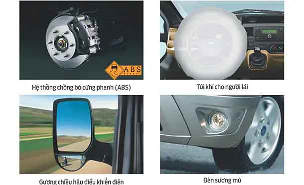 FORD TRANSIT-vinh-nghe-an-AN-TOAN (2)
