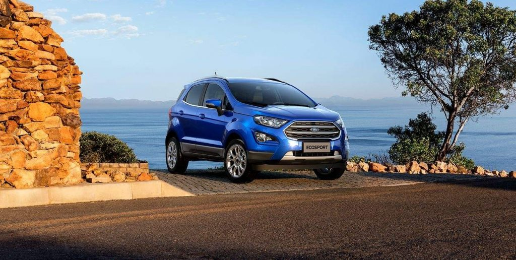 New FORD ECOSPORT-vinh-nghe-an-ngoai-that-5