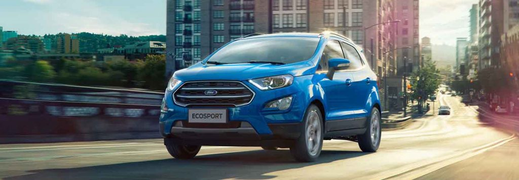 New FORD ECOSPORT-vinh-nghe-an-suc-manh