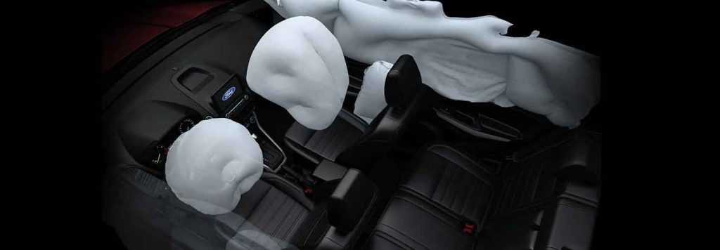 New FORD ECOSPORT-vinh-nghe-an-van-hanh