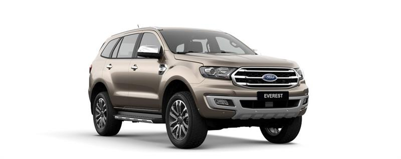 New FORD EVEREST-vinh-nghe-an-ghi-vang
