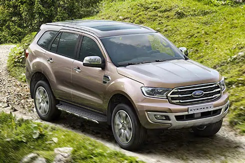 New FORD EVEREST-vinh-nghe-an-ngoai-that 6