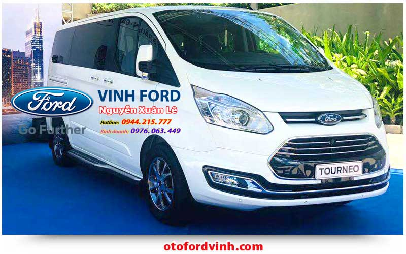 ford-tourneo-tai-vinh-nghe-an