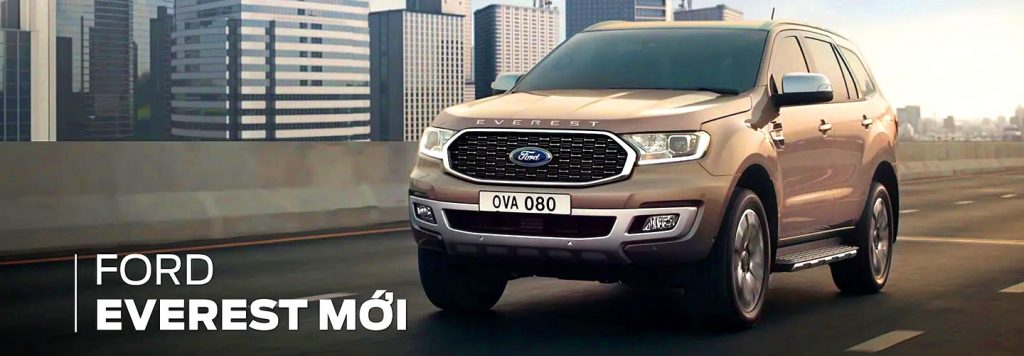 Ford-Everest-2021