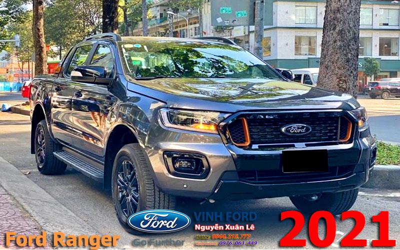 Ford-Ranger-2021-facelift