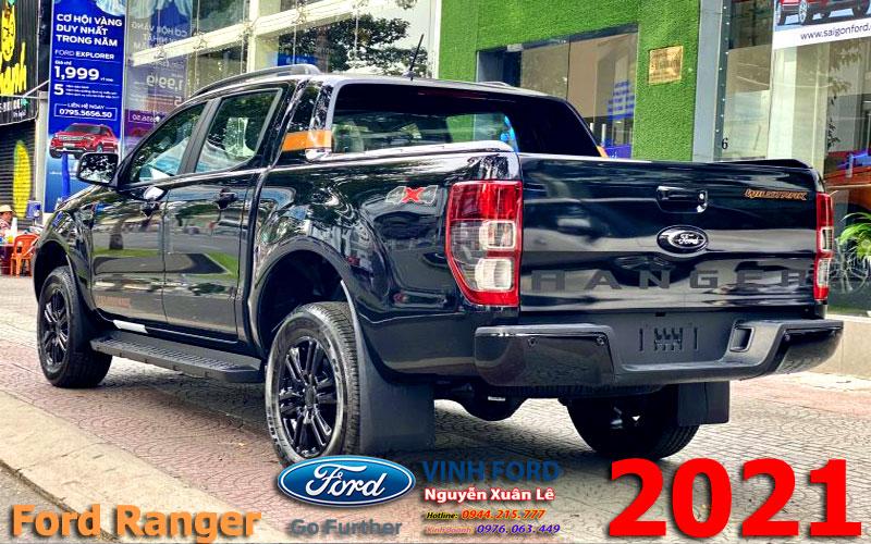 Ford-Ranger-2021-tai-nghe-an