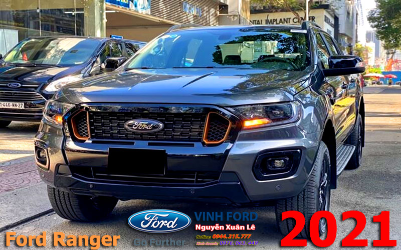Ford-Ranger-2021-thiet-ke-calang-moi