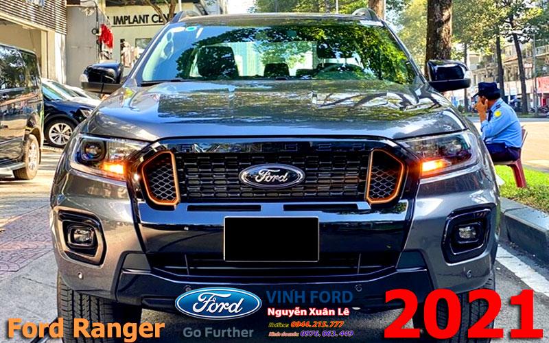 dau-xe-Ford-Ranger-2021