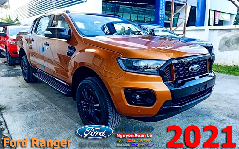 ford-ranger-2021-dong-co