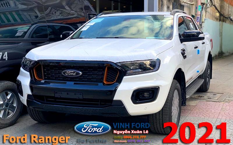 ford-ranger-2021-mau-trang