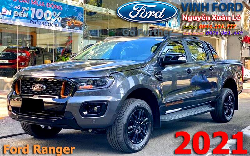ford-ranger-2021