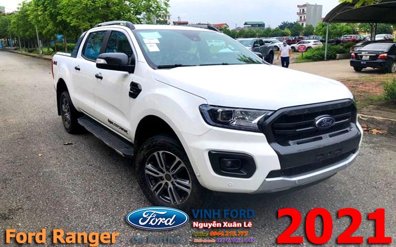 ford-ranger-wildtrak-2021