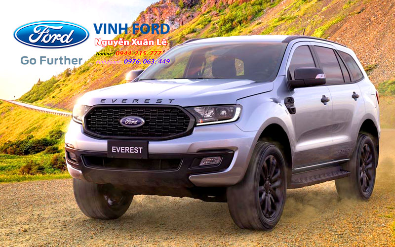 gia-xe-ford-everest-tai-nghe-an