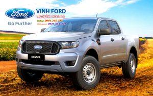 gia-xe-ford-ranger-2021tai-nghe-an
