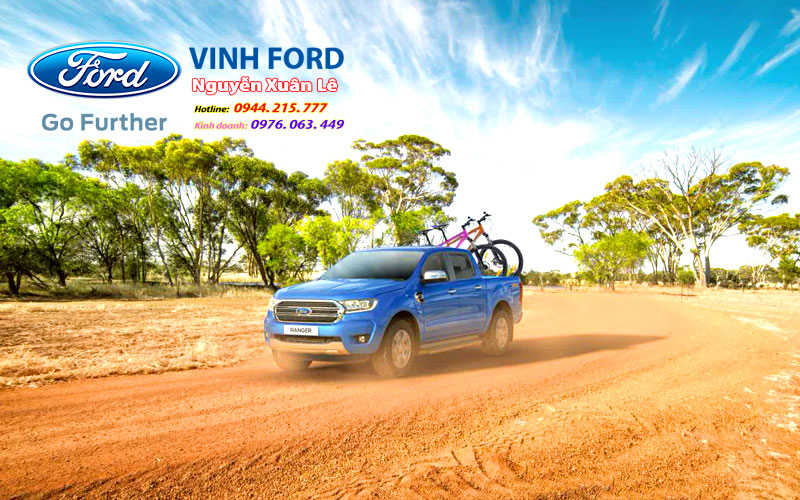 gia-xe-ford-ranger-Limited-tai-nghe-an