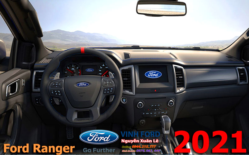 khoang-lai-Ford-Ranger-Raptor-2021