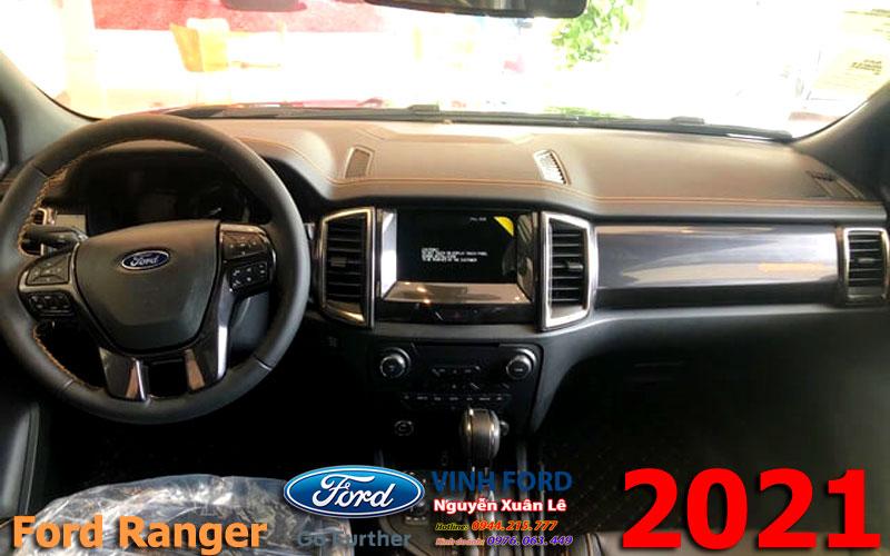 khoang-lai-Ford-Ranger-wiltrac-2021