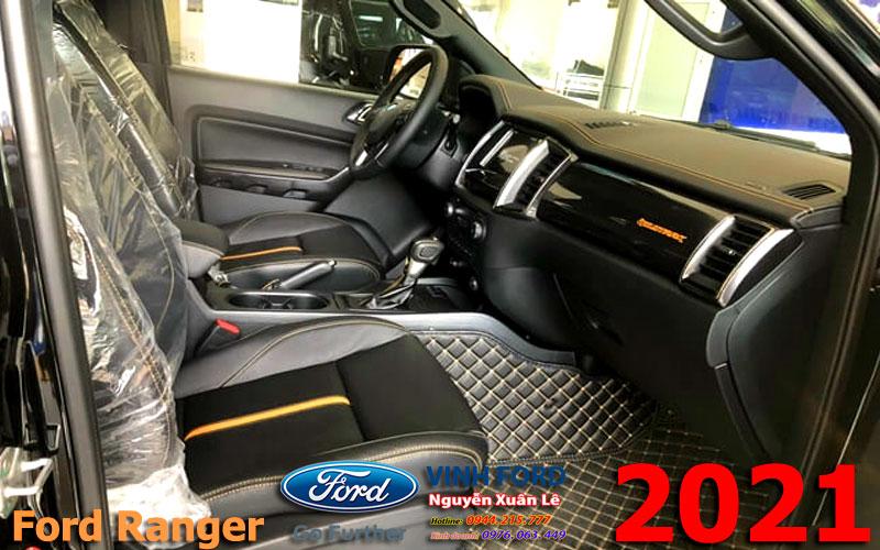 khong-lai-Ford-Ranger-2021-facelift