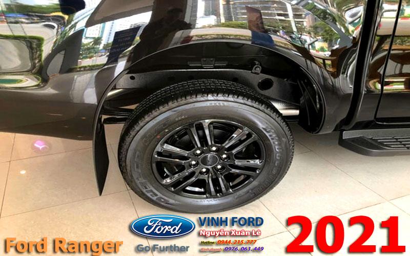 mam-xe-Ford-Ranger-2021