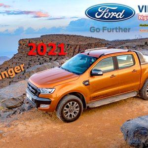 xe-ford-ranger-2021-nghe-an