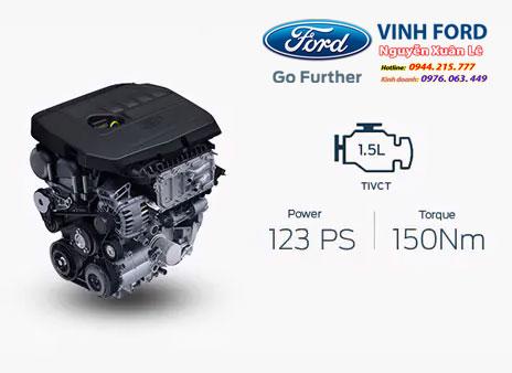 dong-co-1.5-ford-ecosport-ha-tinh