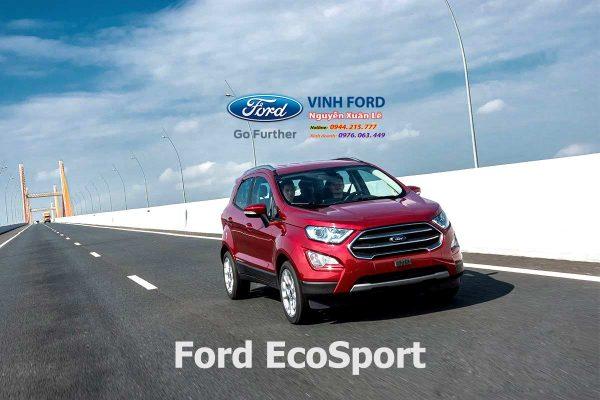 ford-ecosport-2021-ha-tinh
