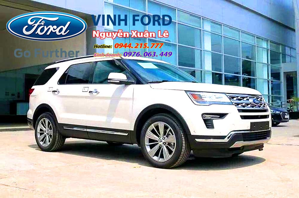 gia-xe-ford-explorer-ha-tinh-2021