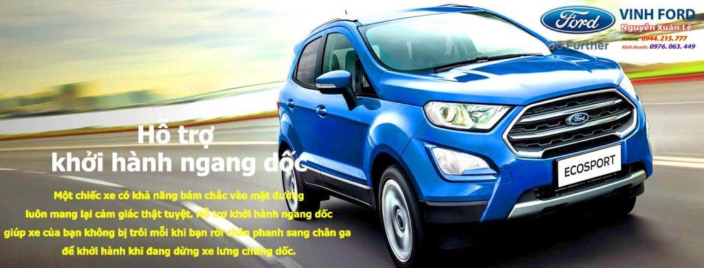 khoi-hanh-ngang-doc-ford-ecosport-ha-tinh