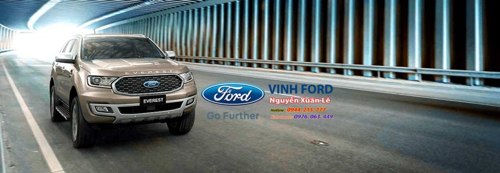 luoi-tan-nhiet-ford-everest-2021-ha-tinh