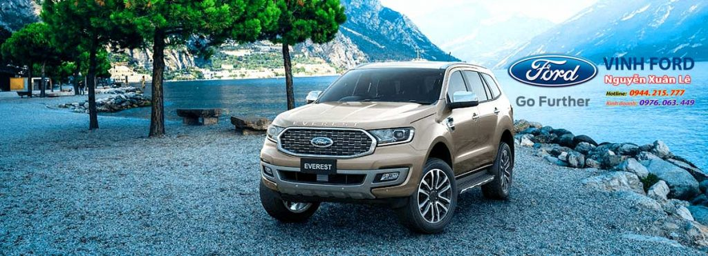 tong-the-chiec-xe-ford-everest-2021-ha-tinh
