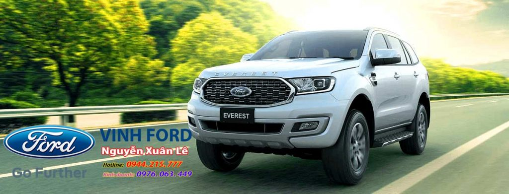 xe-ford-Everest-ha-tinh